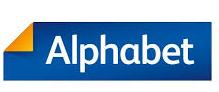 Welkom Alphabet lease!