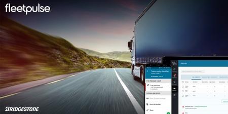 Mobiliteit voor vrachtwagens