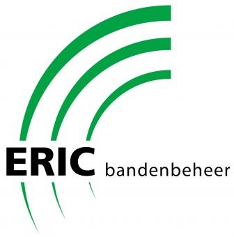 ERIC Bandenbeheer - Altijd een band.