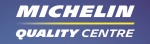 Michelin Quality Centre