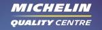 Michelin Quality Centre