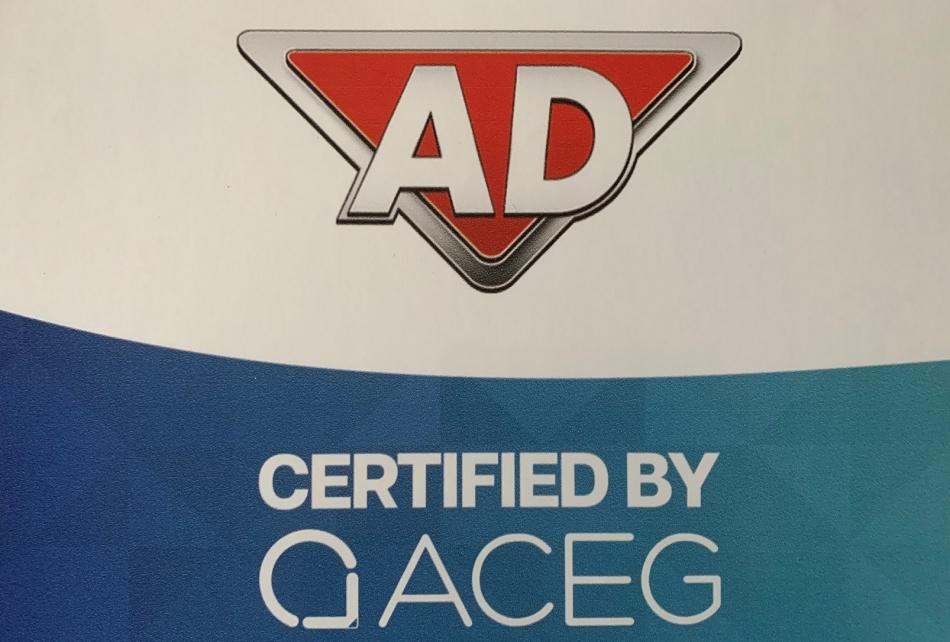 2021 10 21 AD_Certificaat Aceg-audit.jpg