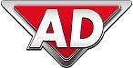 AD-Garage-Belgium-Logo-kleinst.jpg