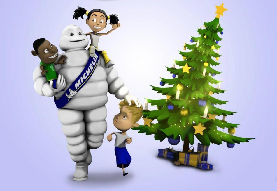 Bibendum Kerst.jpg