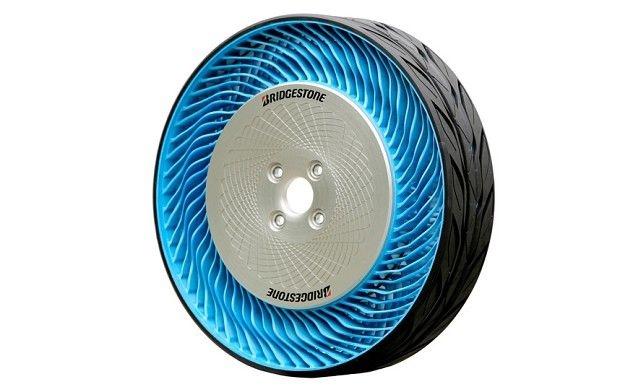 Bridgestone airless tyre.jpg