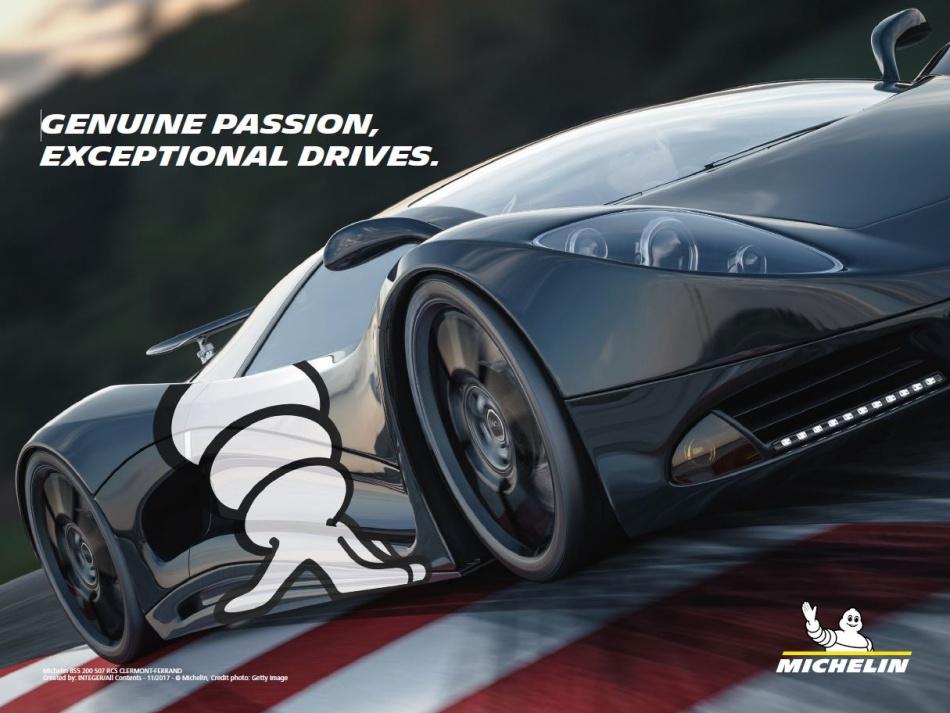 Genuine passion4.JPG