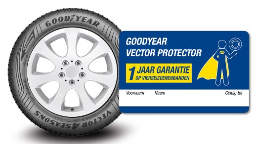 Goodyear Vector Protector.jpg