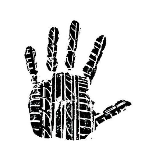 Hand_Bridgestone Australia.JPG