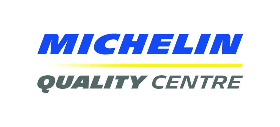 LABEL MICHELIN QUALITY CENTRE 2020 BE.jpg