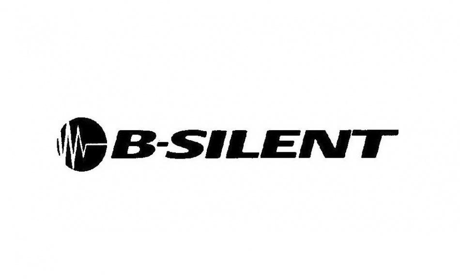 Logo B Silent.jpg