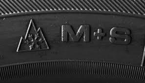 M+S 3PMSF.png