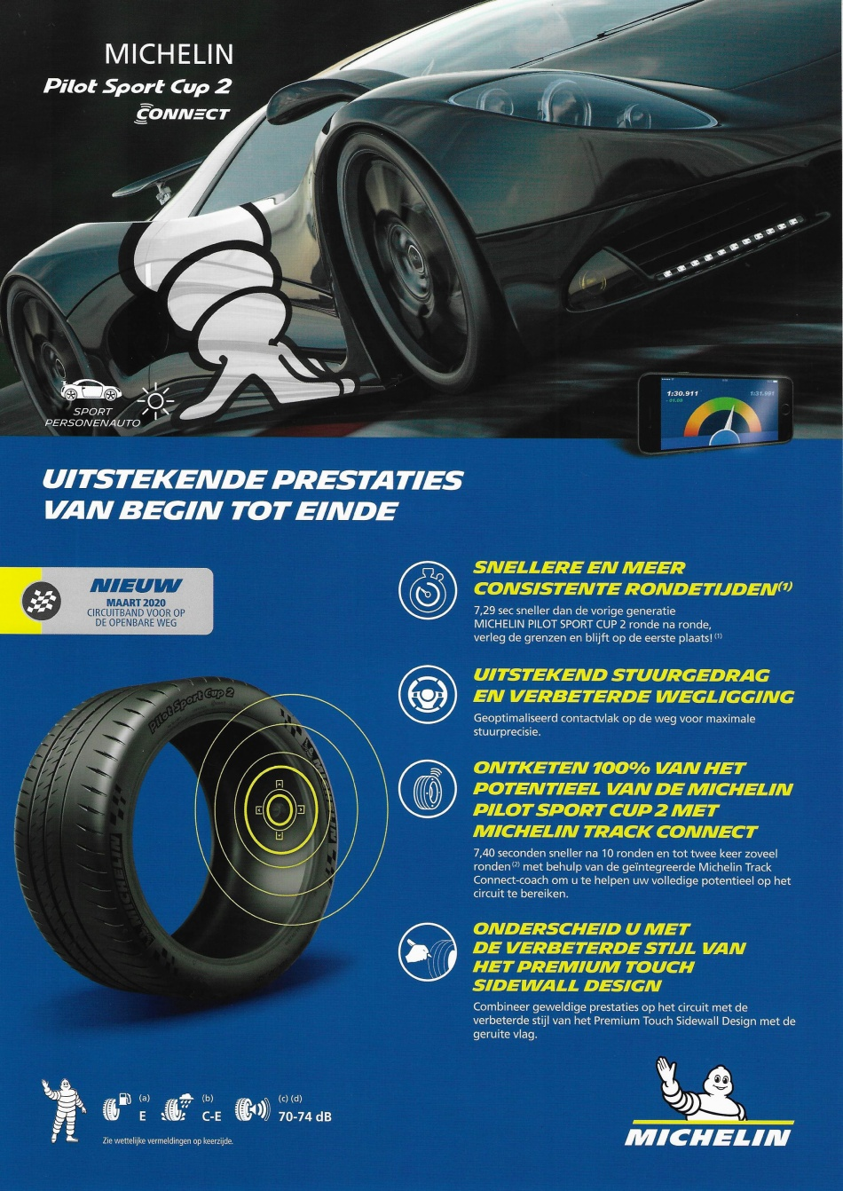 Michelin Track Connect 1.jpg