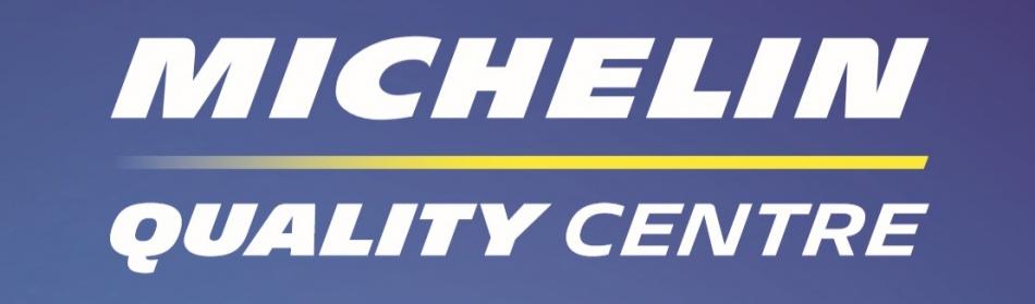 Michelin_Labels_QualityCentre_Blauw.jpg