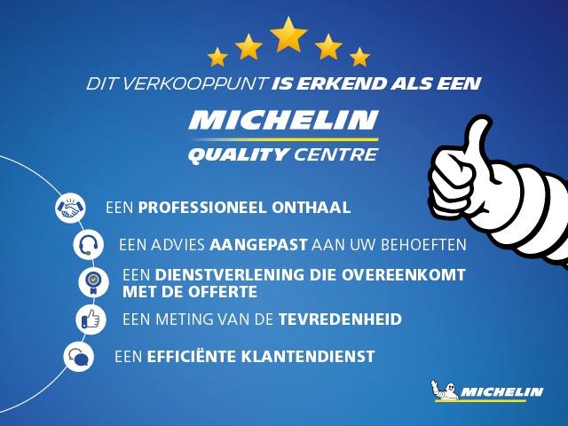 POP UP MICHELIN QUALITY CENTRE 2020 NL.jpg