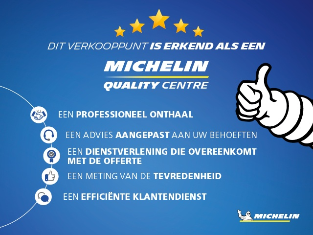 POP UP MICHELIN QUALITY CENTRE 2020 NL.jpg