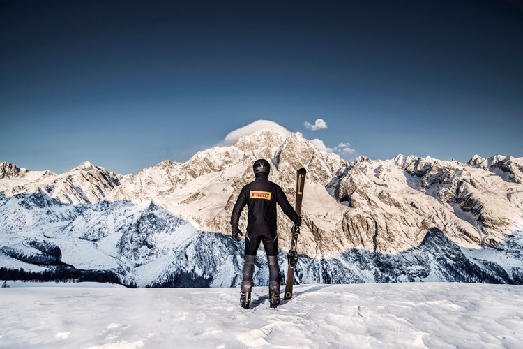Pirelli-Ski.jpg