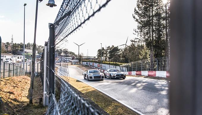 Track Adrenaline Circuit Zolder.jpg
