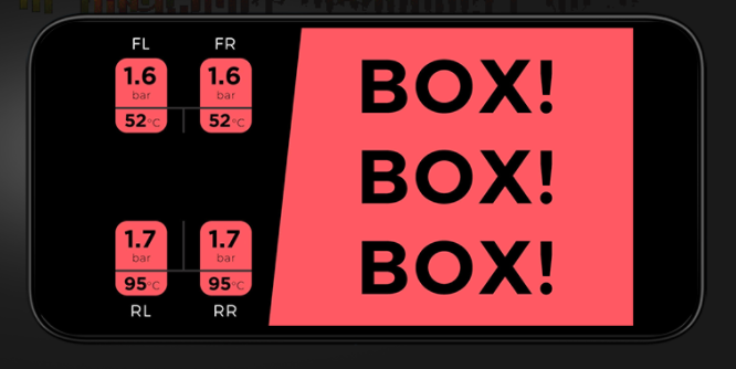 Track Adrenaline Live View 3 Box.png