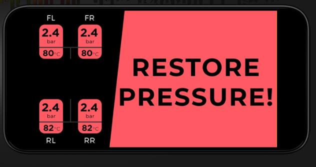 Track Adrenaline Live View 5 Restore Pressure.png