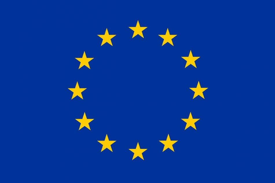 Vlag Europa.jpg