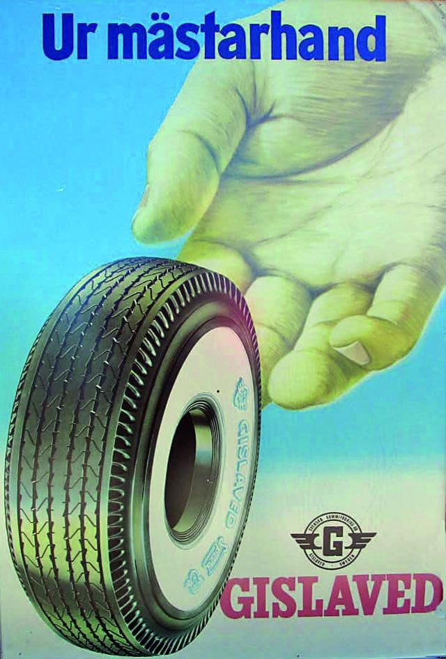 vintage-poster2.jpg